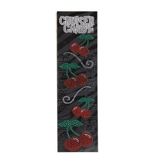 Cruiser-Candy--Cherry-Decals-2
