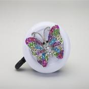 Cruiser-Candy-Butterfly-Bell