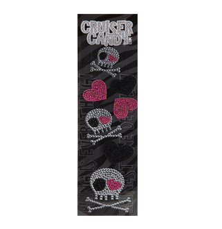 Cruiser-Candy-Skull-Decals-3