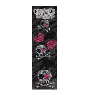Cruiser-Candy-Skull-Decals-3