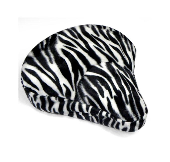animal-print-zebra-2