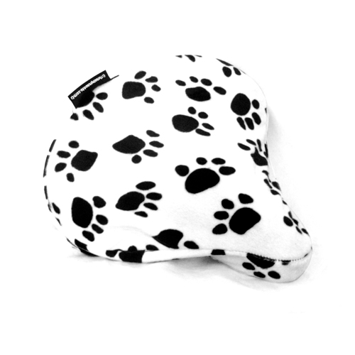 dog-paw-seat-cover