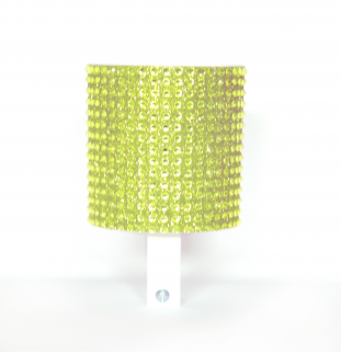 green-gold