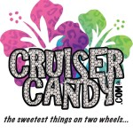 cruisercandy-logo