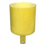 Yellow-Sparkles