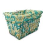 basketliner-blue-yellow
