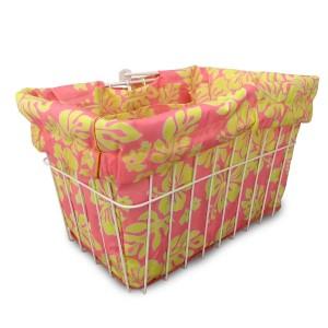 basketliner-pink-yellow