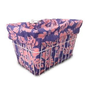 basketliner-purple-pink